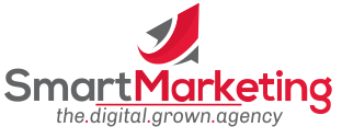 Smart Marketing SEO Suite